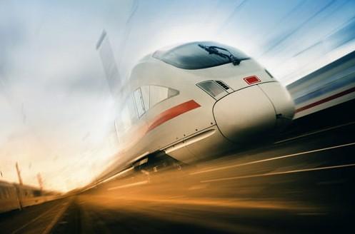 臺灣高鐵,臺灣高鐵購票,高鐵T Express手機購票,高鐵T Express手機購票行程變更,T Express手機購票退票流程