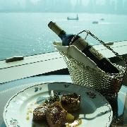 香港海景嘉福酒店,香港海景嘉福洲際酒店,香港海景酒店
