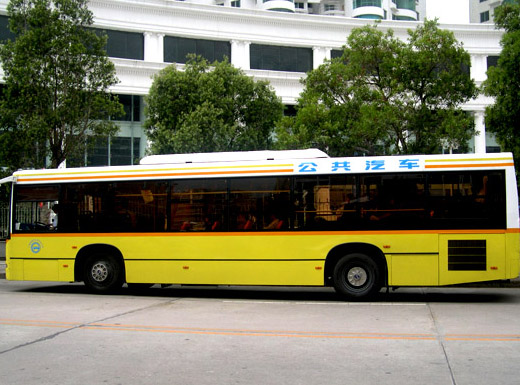 珠海長隆度假區公交線路,珠海長隆公交交通,珠海長隆巴士