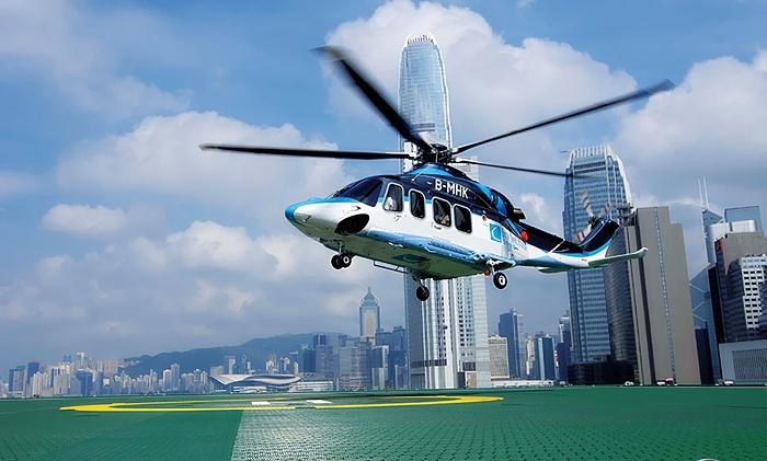 香港到澳門直升機,香港澳門直升機,澳門到香港直升機,香港至澳門直升機