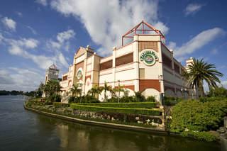 澳洲黃金海岸購物中心指南,澳洲購物中心,澳洲購物商圈