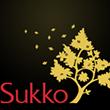 Sukko Spalogo