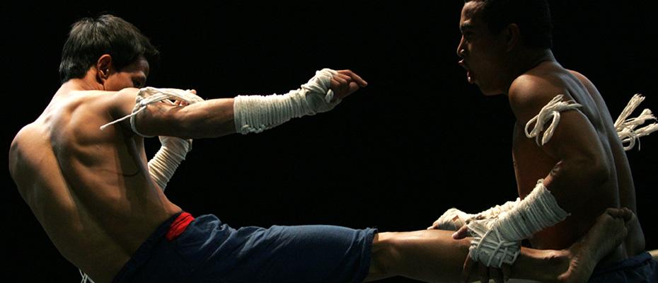 布吉島巴東泰拳比賽表演門票,布吉島泰拳比賽門票,巴東泰拳表演門票
