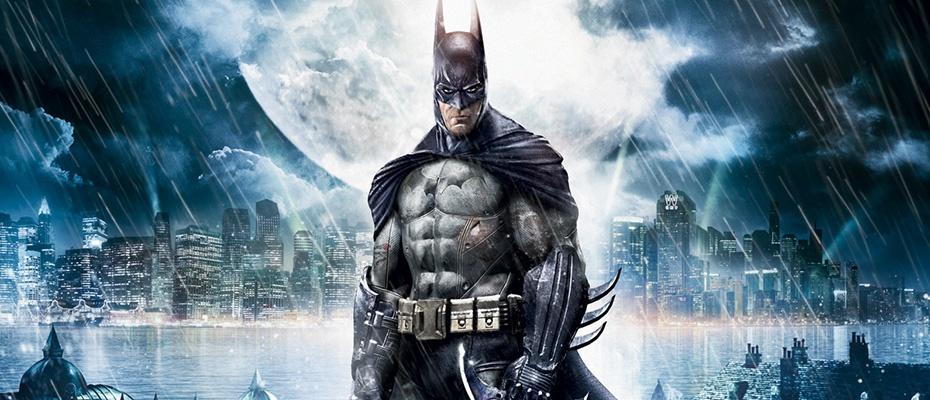 澳門蝙蝠俠夜神飛馳4D飛行體驗,澳門新濠影滙4D飛行體驗,澳門蝙蝠俠飛行體驗門票