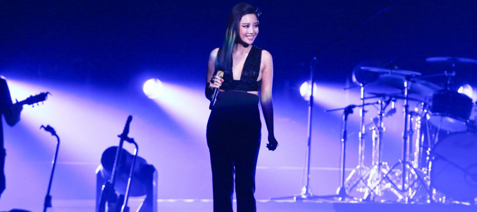 A-Lin杭州演唱會2015,ALIN2015杭州演唱會,2015Alin杭州演唱會,黃麗玲杭州演唱會2015,2015黃麗玲巡迴演唱會杭州站