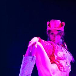 日本東京淺草搖滾座成人歌舞表演秀(僅限18歲及以上)