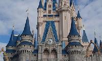 2016上海迪士尼主題樂園最新開幕時間