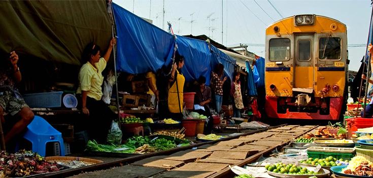 安帕瓦美功鐵道螢火蟲一日遊,安帕瓦水上市場螢火蟲一日遊,美功鐵道水上市場一日遊,安帕瓦螢火蟲local-tour,美功鐵道安帕瓦local-tour