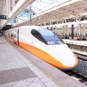 [八折優惠]新竹站到南港站-台灣高鐵
