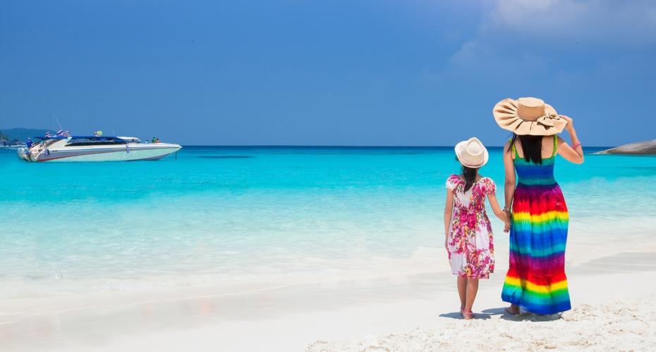 泰國布吉斯米蘭群島浮潛一日遊,泰國布吉斯米蘭潛水一日遊,泰國布吉斯米蘭潛水一日團,泰國斯米蘭群島浮潛localtour,泰國布吉similam浮潛一日遊