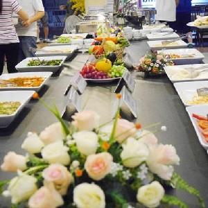 (特價)越南峴港MANNA自助餐