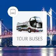 釜山觀光巴士(夜景線路)