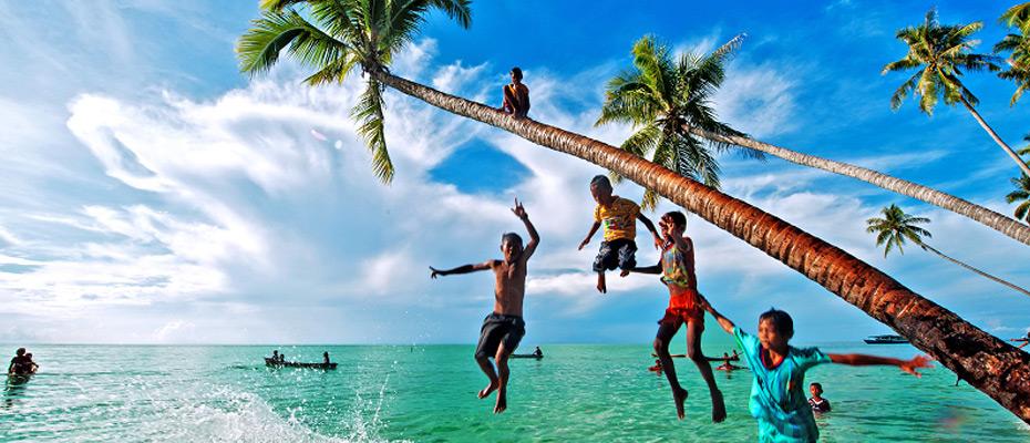 仙本那馬達京,仙本那汀巴汀巴島,仙本那邦邦島,仙本那旅遊,仙本那海島遊,沙巴仙本那,馬來西亞海島,Semporna