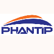 Phantip Travellogo