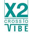 X2 Vibe Bangkok Sukhumvit Hotellogo