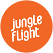 Jungle Flightlogo