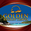 Golden Region Travellogo