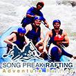 Song Preak Raftinglogo