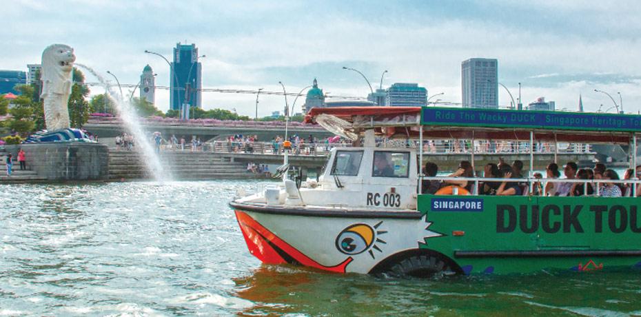 新加坡新達城鴨子船 新加坡Duck&Hippo鴨子船 新加坡Duck&Hippo鴨子船門票 新加坡Duck&Hippo鴨子船門票價格 新加坡Duck&Hippo鴨子船官網 新加坡鴨子船門票預訂 新加坡新達城鴨子船電話 新加坡新達城鴨子船車票