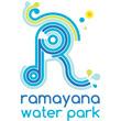 ramayana water park Pattayalogo