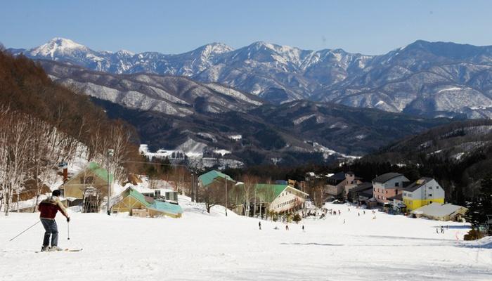 日本東京水上滑雪一日遊,日本東京水上滑雪,日本東京滑雪一日遊,日本滑雪一日遊,日本滑雪,日本一日遊,日本旅遊