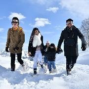 2020東京GALA湯澤滑雪場滑雪玩雪套餐預訂