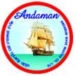 Andaman Wave Masterlogo