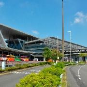 香港關口出入境人員入境深圳防控隔離政策