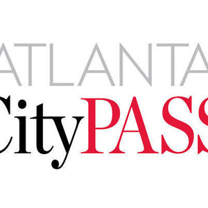亞特蘭大城市通,省時省錢的旅遊利器