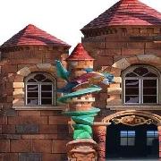 蚌埠市蚌埠海貝海洋樂園