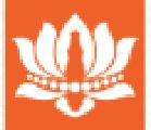 2014中國五台山國際佛文化博覽會