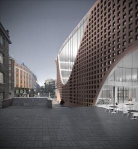 芬蘭留學 芬蘭大學申請必備條件