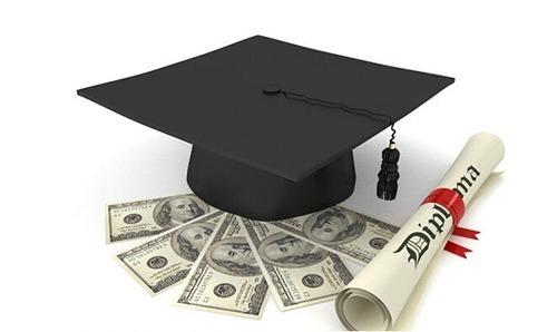 美國留學費用最貴的二十所大學匯總介紹