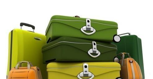 去英國留學要攜帶的物品盤點