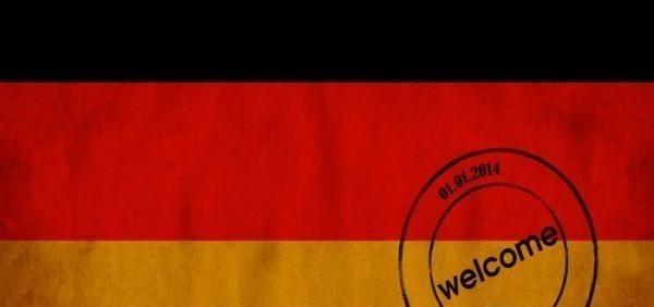 留學德國如何辦理德國學生簽證