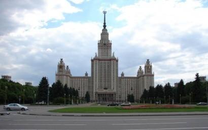 莫斯科大學本科申請條件一覽