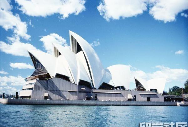 澳洲留學需要註意的那些事兒
