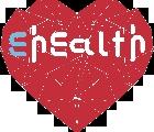 國際醫療電子與個人健康管理產業博覽會