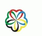 2015中國・廈門國際婚慶旅遊用品產業博覽交易會