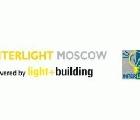 2015年俄羅斯國際照明貿易展覽會