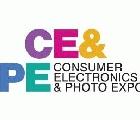 2016年俄羅斯消費類電子及影像產品展覽會