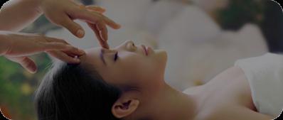 曼谷lets Relax Spa按摩水療